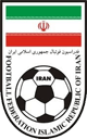 Football Federation Islamic Republic of Iran