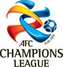 Afc Champion League