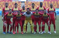 Foolad-VS-Mes-has-ended-with-a-draw