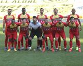 Foolad-splits-the-match-points-with-Sepahan-