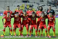 Persepolis-football-team-started-the-2017-18-Iran-Professional-League-(IPL)-season-with-a-2-0-win-over-Foolad-here-on-Thursday--