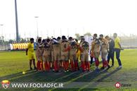 Foolad-draw-in-JAM