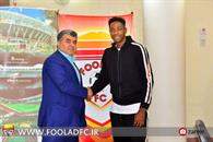 Raphael-Messi-Joins-Foolad-Khouzestan