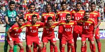 Schäfer's-team-won-the-match-against-Foolad--